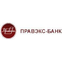 logo_pravex