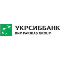 logo_ukrsib